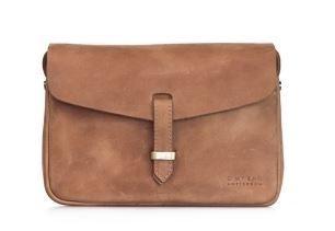 O My Bag - Ally Bag Midi
