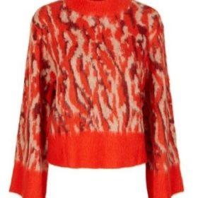 Y.A.S. - Yasalena Knit Pullover