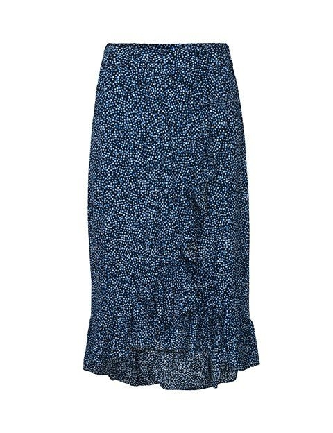 mbyM - Birkita Skirt