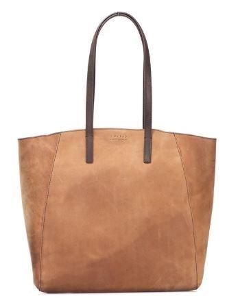 O My Bag - Jazzy Jess