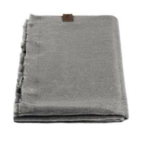 Alpacaloca - Enkele Sjaal