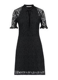 Aaiko - Tanny Dress