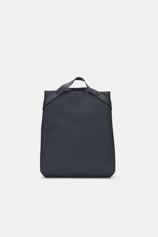 Shift Bag