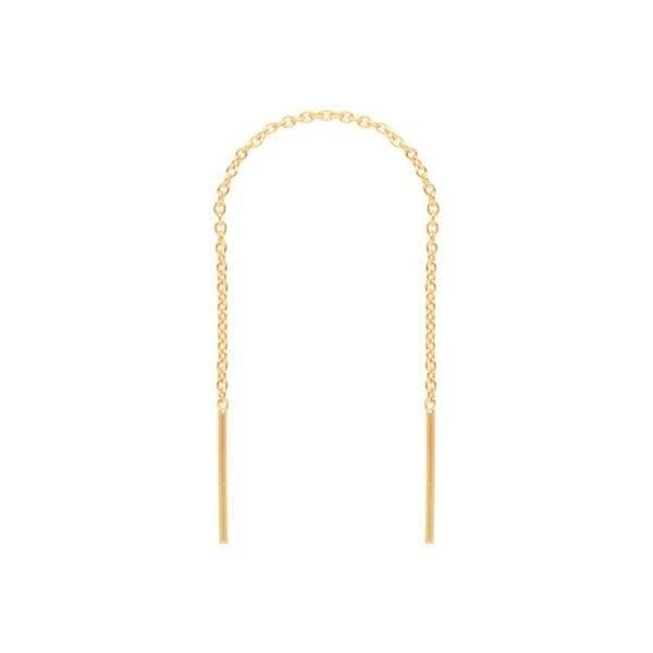 Eline Rosina - Single Double Bar Threader