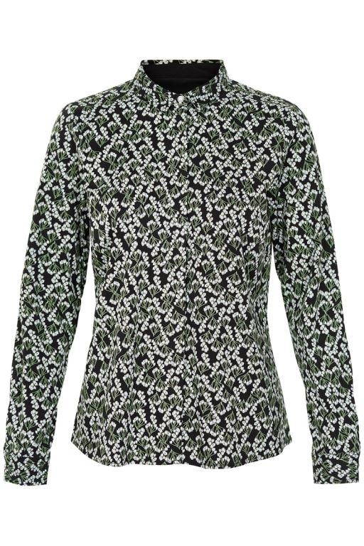Nümph - Jellypalm Shirt
