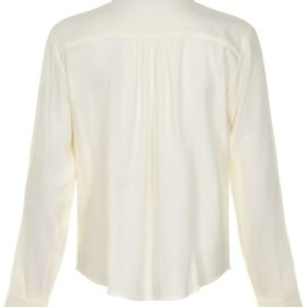 Nümph - Ishi Shirt