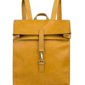 Cowboysbag - 2010 - Backpack Doral 15 Inch