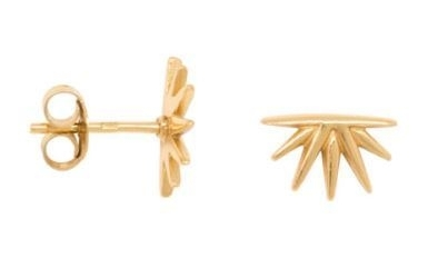 Eline Rosina - Sunrise Earrings