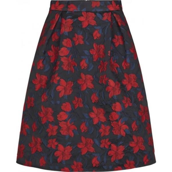 Just Female - Cyril Skirt