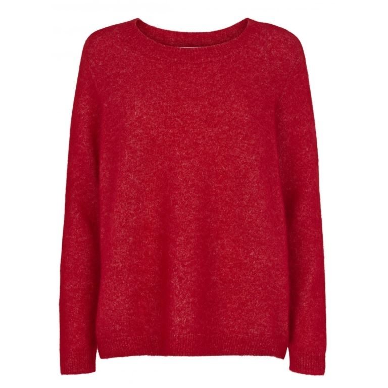 Just Female - Chiba Knit