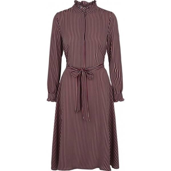 Just Female - Kaleda Dress
