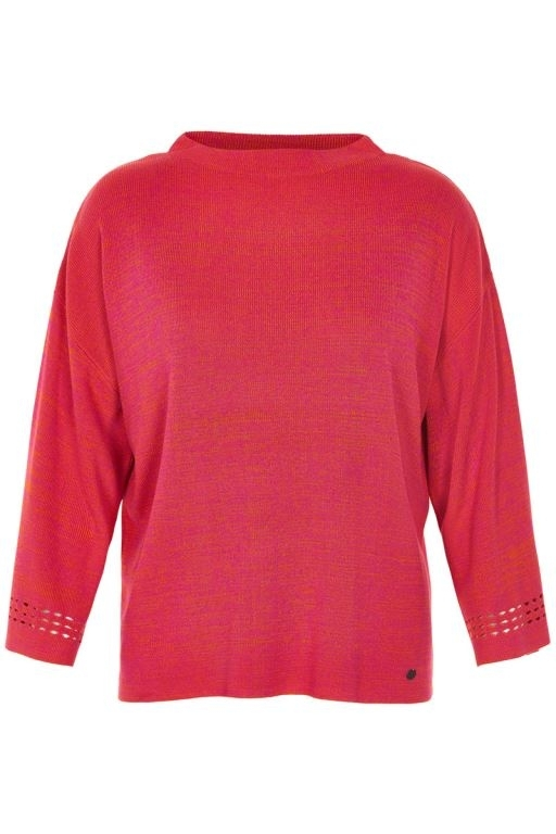 Nümph - New Irmelin Pullover
