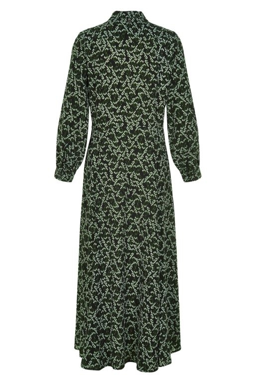 Nümph - Iria Dress