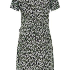 Nümph - Jaycee Dress