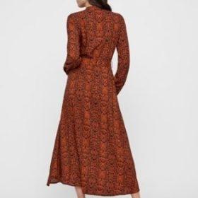 Y.A.S. - Yaspytho Dress