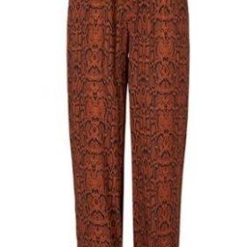 Y.A.S. - Yaspytho pants