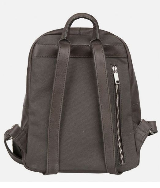 Cowboysbag - Backpack Estell