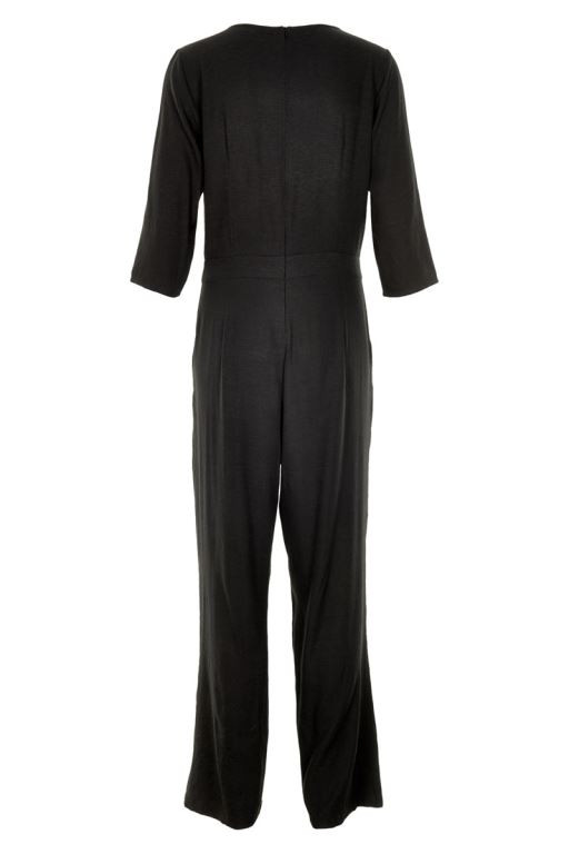 Nümph - Keet CR Jumpsuit