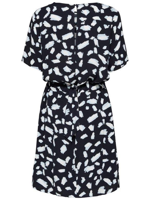 Selected Femme - Tanna Dress