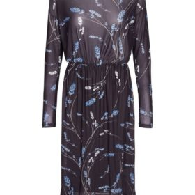 Moss Copenhagen - Fleur Dress