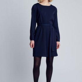 Dry Lake - Kate Dress