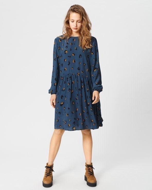 Moss Copenhagen - Maren Dress