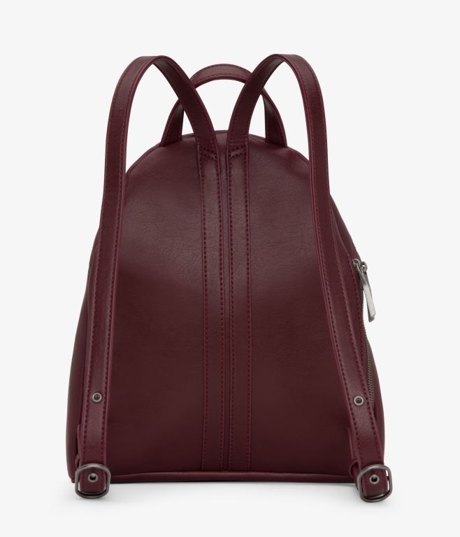 Matt & Nat - Aries Vintage Backpack