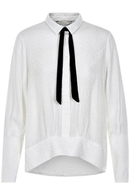 Nümph - Geena Shirt
