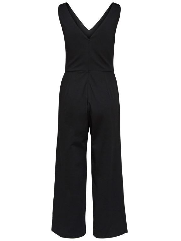 Selected Femme - Kylie SL Jumpsuit
