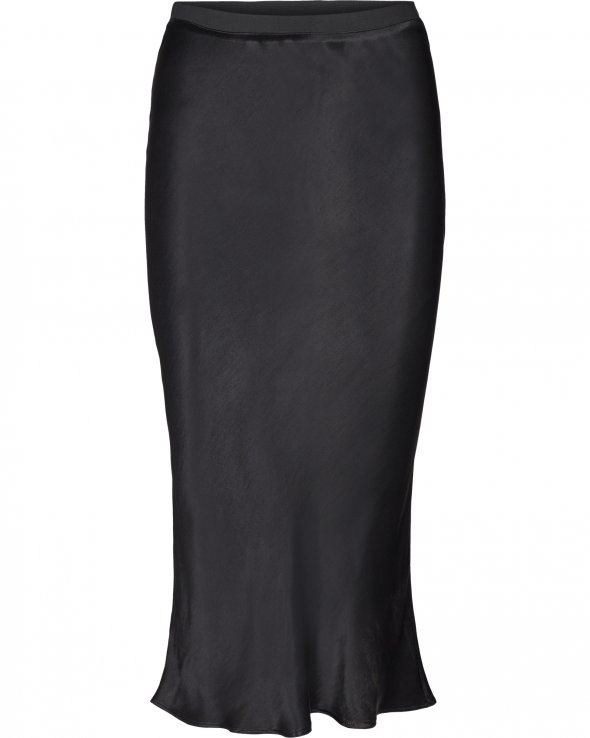 Moss Copenhagen - Opal Skirt