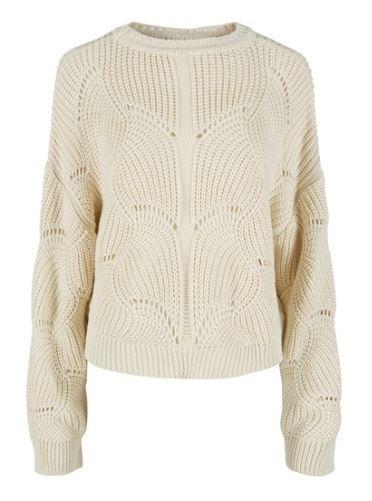 Y.A.S. - Yasdalia Knit Pullover