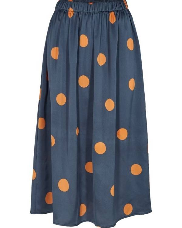 Moss Copenhagen - Tinsley Skirt
