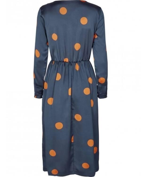 Moss Copenhagen - Tinsley Dress