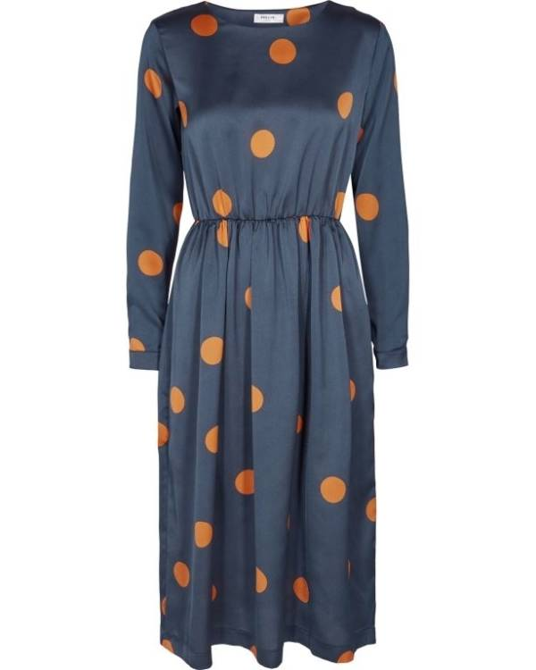 Moss Copenhagen - Tinsley Dress