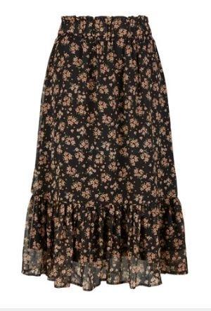 Y.A.S. - Bloomy Skirt