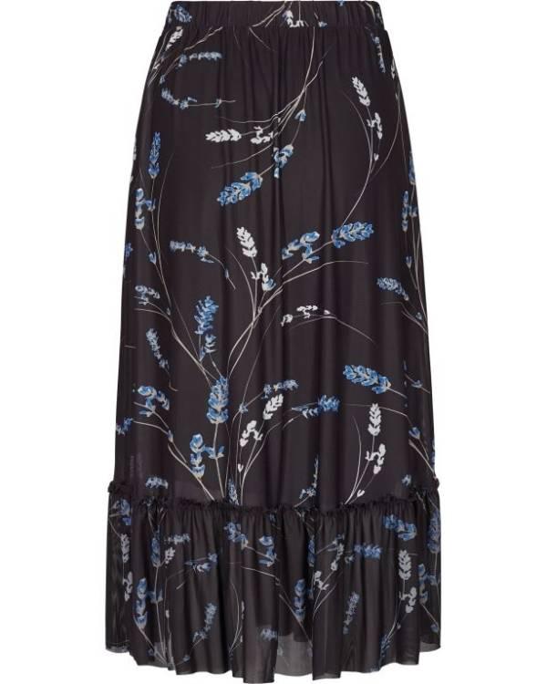 Moss Copenhagen - Fleur Skirt
