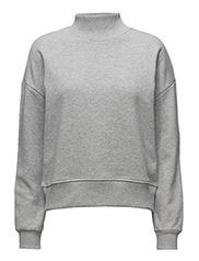 Just Female - Inger Sweatshirt