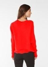 Y.A.S. - Yasdorta Knit Pullover