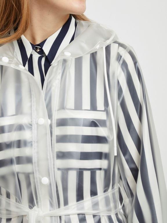 Vila - Vidrop Jacket