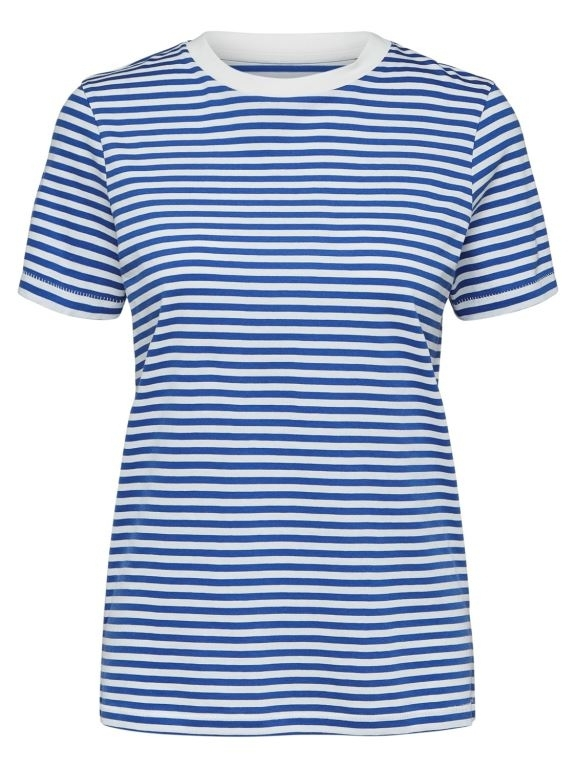 My Perfect Tee Stripe