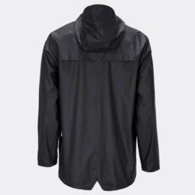 Rains- Jacket