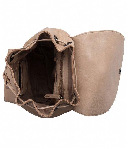 Cowboysbag - Clive