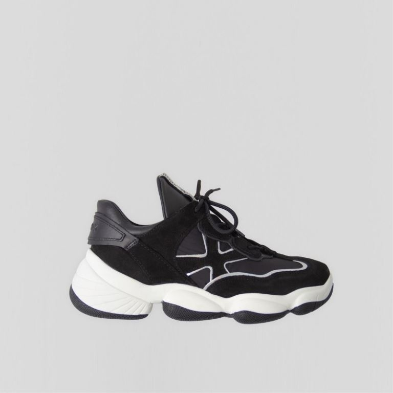 Bronx - 66240 (BX 1574)