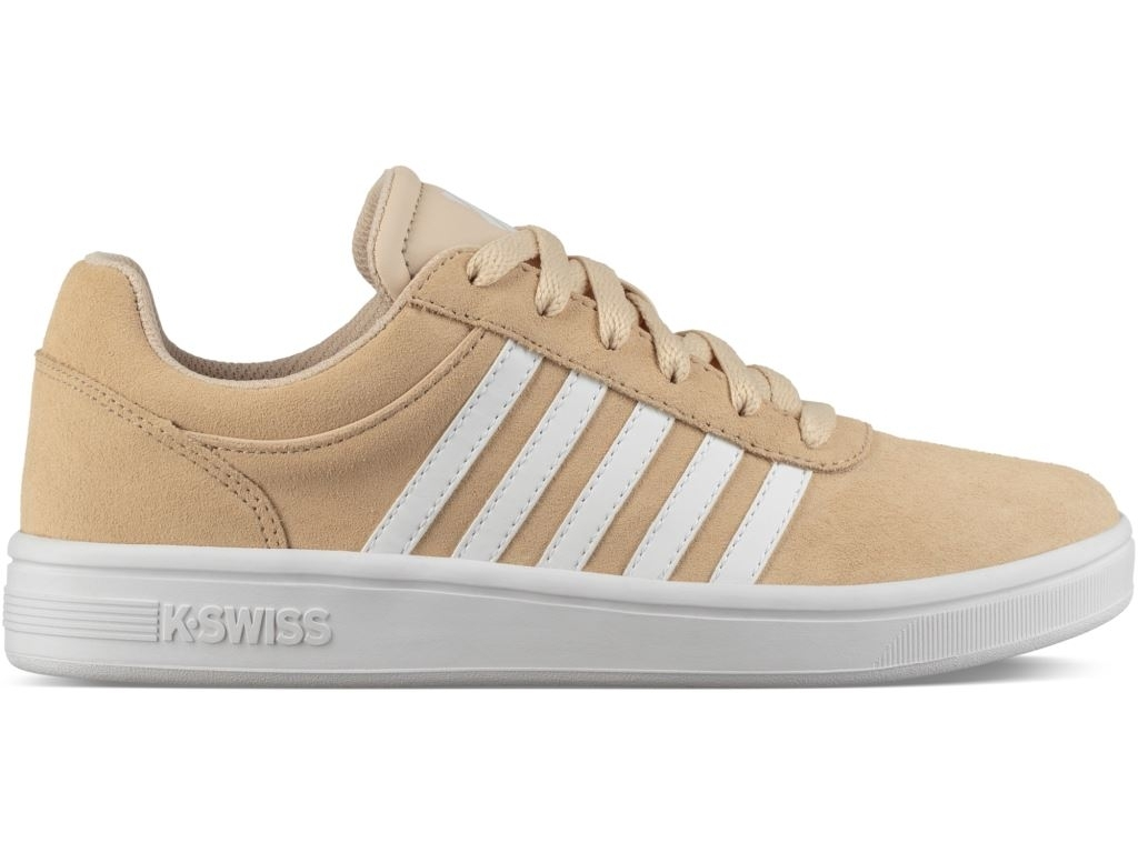 K-Swiss - Court Cheswick