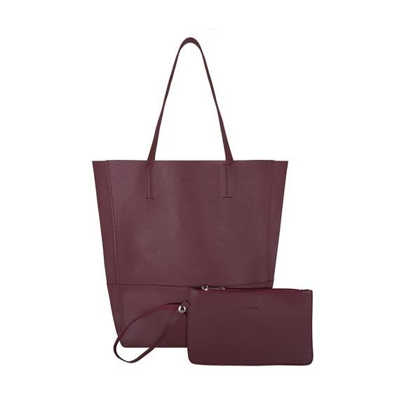 Porter Basic Shopper 11051