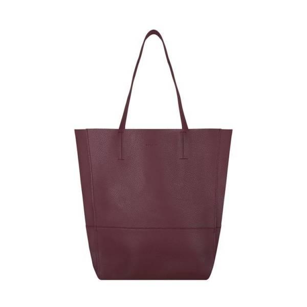 Porter Basic Shopper 11051