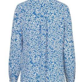 mbyM - Kirra Shirt