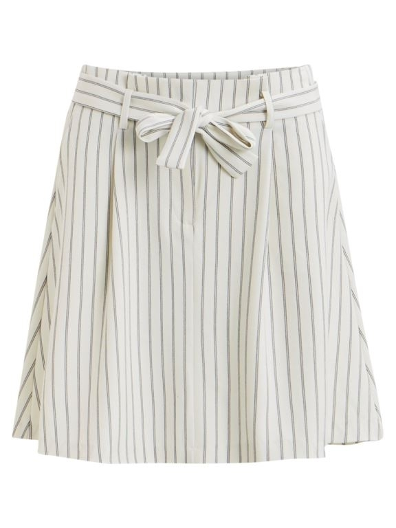 Vila - Vipintri HW Skirt