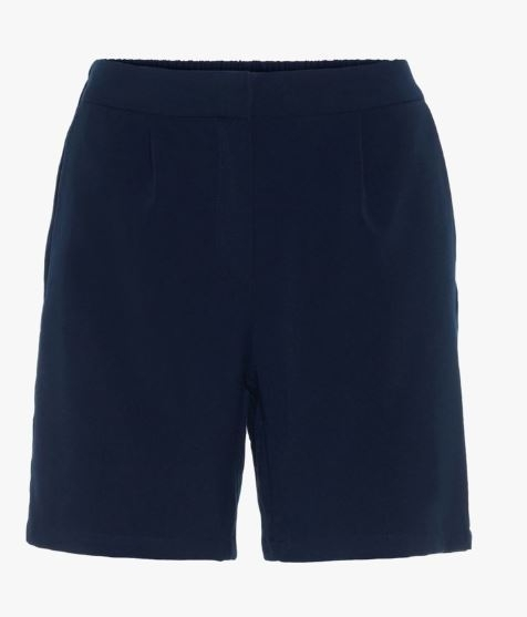 Y.A.S. - Yasclady NW Long Shorts