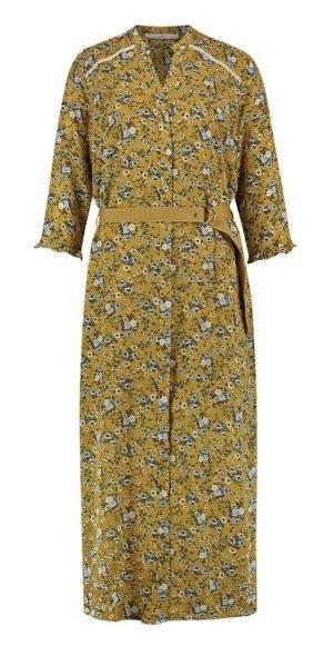 Aaiko - Seleni Dress